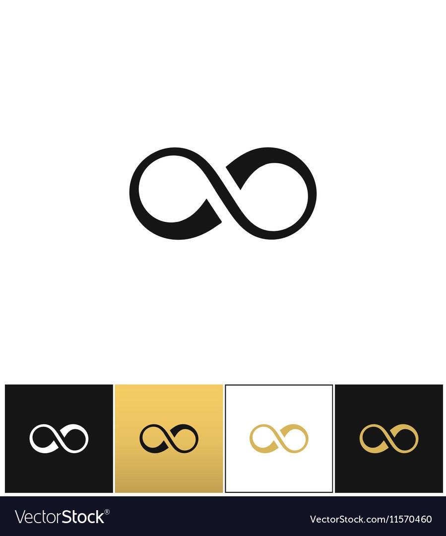 899x1080 Infinity Symbol Wedding Invitations Beautiful Icon Infinity