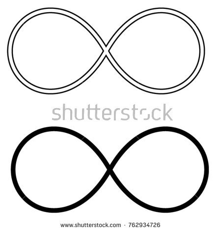 450x470 15 Infinity Clipart Infinity Circle For Free Download On Mbtskoudsalg
