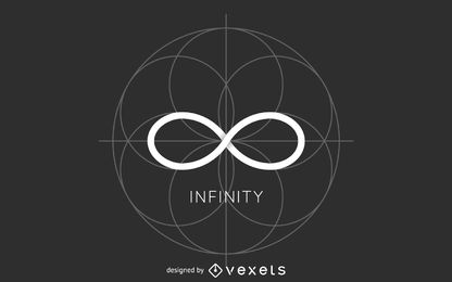 416x260 Infinity Vector Amp Graphics To Download