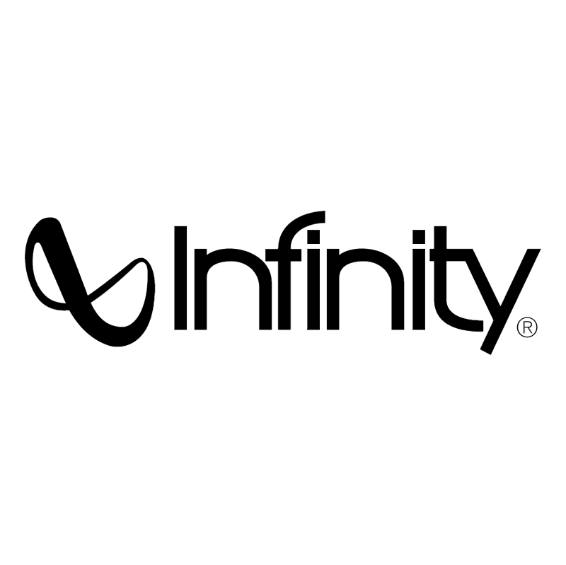 800x799 Infinity Free Vectors, Logos, Icons And Photos Downloads