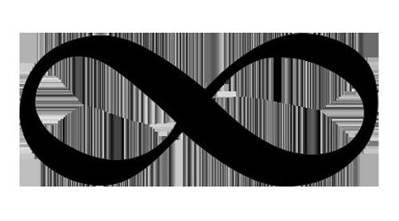 450x250 Vector Loops Free Download On Kathleenhalme