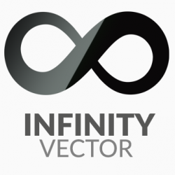 250x250 Infinity Vector Design Bundles