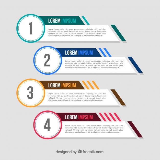 626x626 Infographic Elements Vectors, Photos And Psd Files Free Download