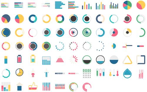 500x313 Free Infographic Elements