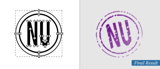 Inkscape Vector