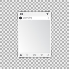 240x240 Instagram Frame Photos, Royalty Free Images, Graphics, Vectors