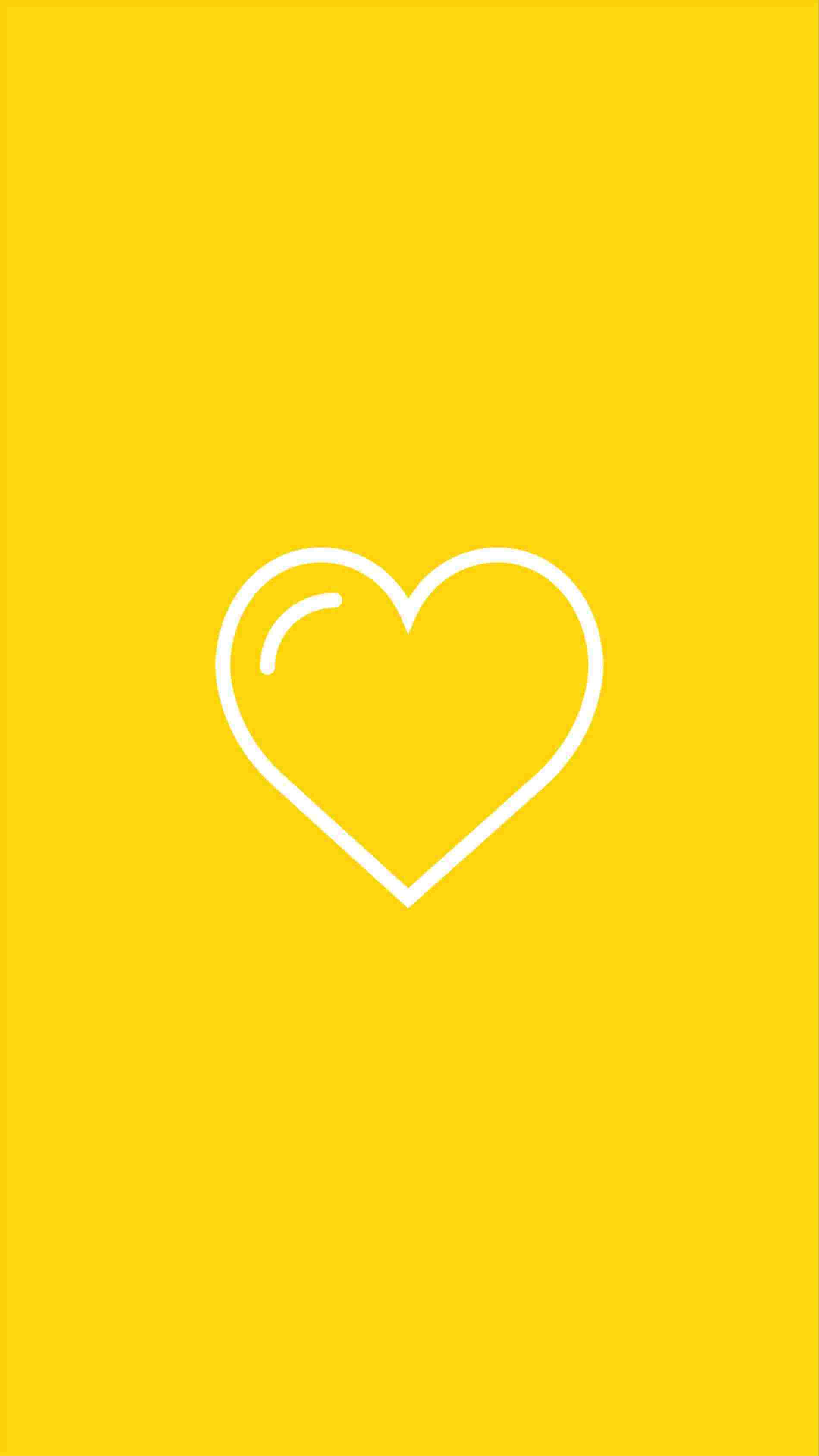 1899x3377 Heart Icon For Instagram