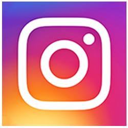 250x250 Instagram Brand Resources