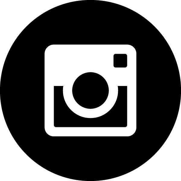 600x600 Instagram Icon