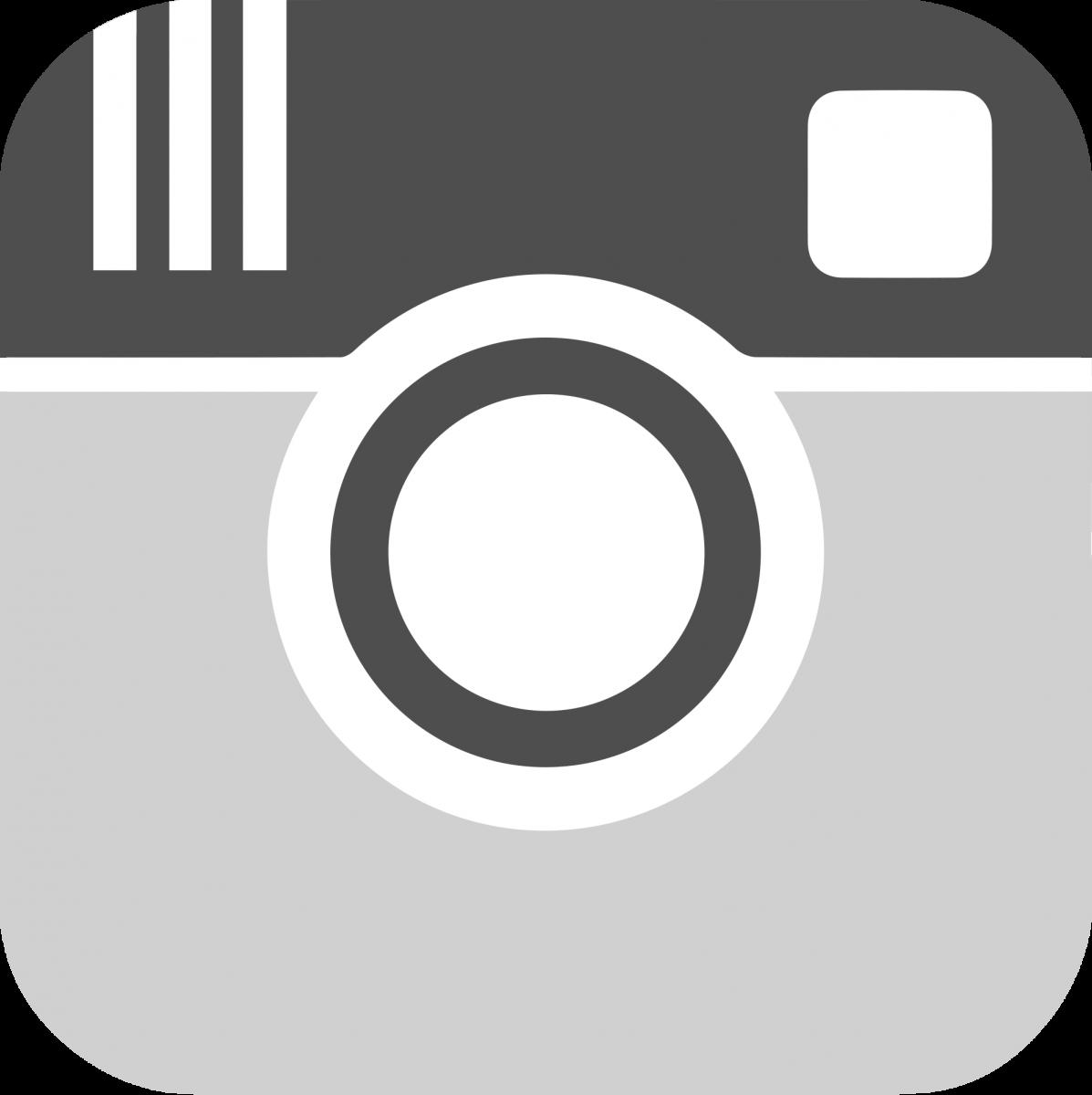 1197x1200 Instagram Logo Eps Png Transparent Instagram Logo Eps.png Images