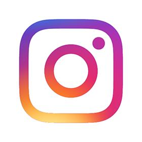 280x280 Instagram Logo Vector Free Download