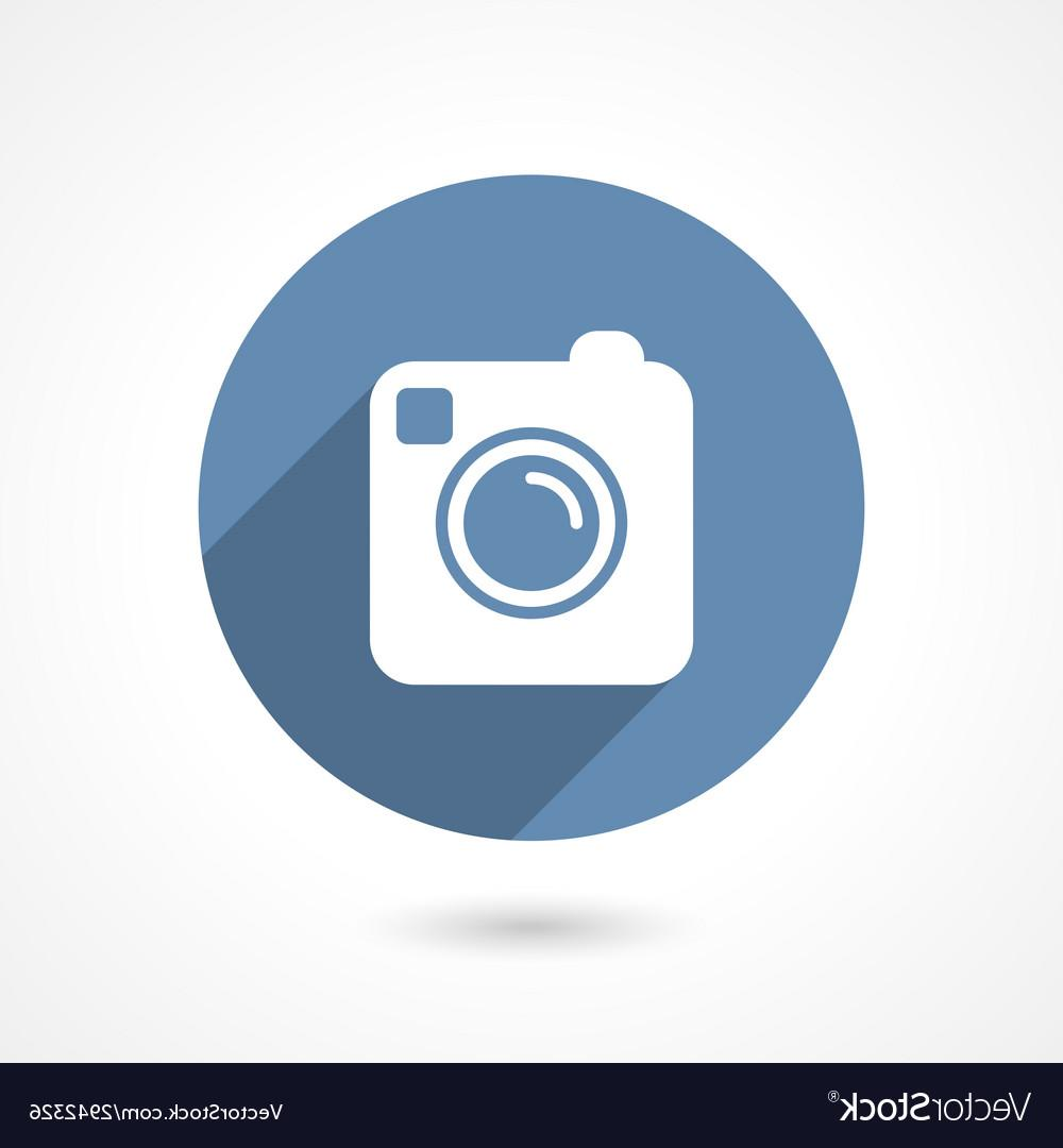1000x1080 Best Free Instagram Camera Icon Vector Library