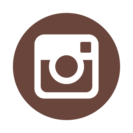 512x512 Collection Of Free Vector Formats Official Instagram Icon