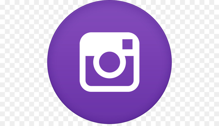 900x520 Download Computer Icons Scalable Vector Graphics Instagram Icon