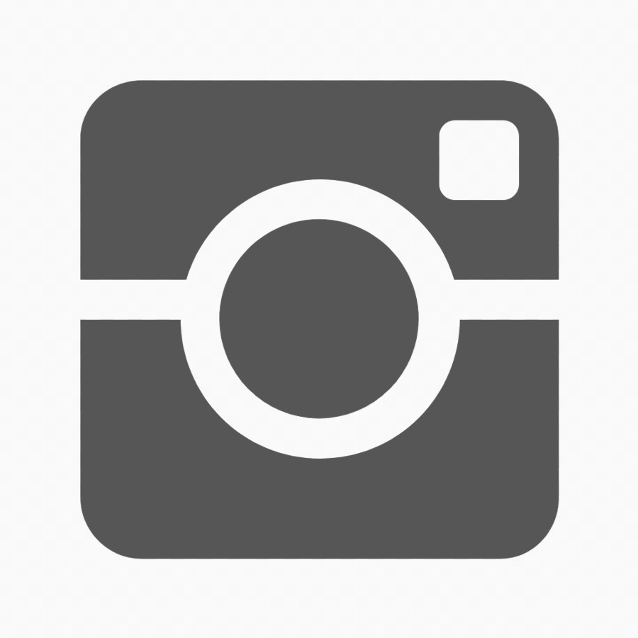 900x900 Instagram Vector Luxury Puter Icons Instagram Vector Png 1024 1024