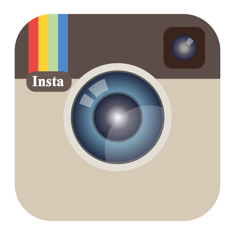 800x800 Logos. Instagram Logo Vector Download Instagram New Icon Logo