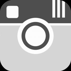 300x300 Png Social Media Marketing Computer Icons Instagram Po Orangiausa