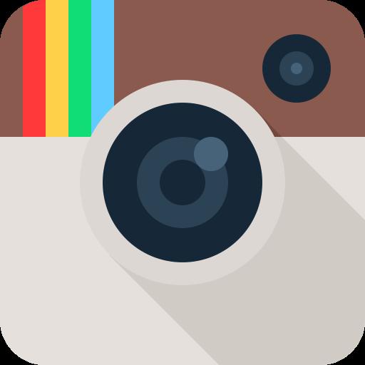 512x512 Instagram Logo Design Vector Free Download