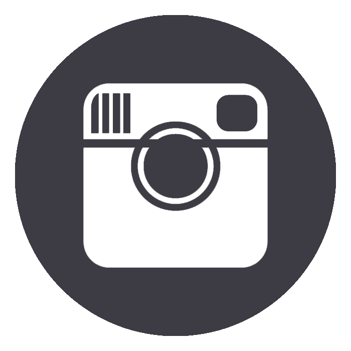 Instagram Logo Black And White Vector at GetDrawings.com ...