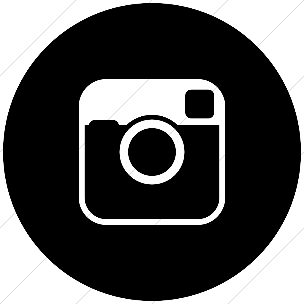 1024x1024 15 Instagram Logo Circle Png For Free Download On Mbtskoudsalg