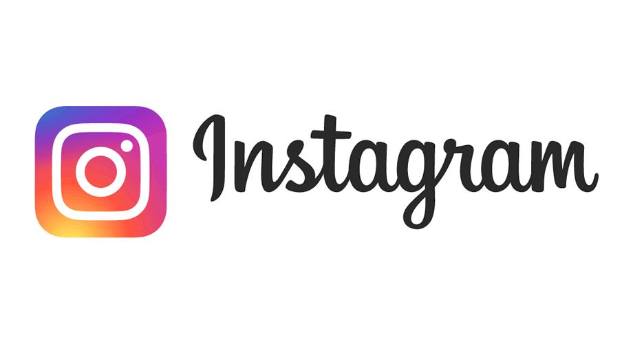 920x500 Instagram Logo Download