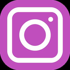 300x300 Instagram Logo Vector (.eps) Free Download