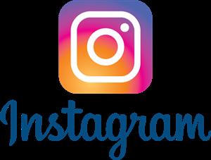 300x227 Instagram Logo Vectors Free Download