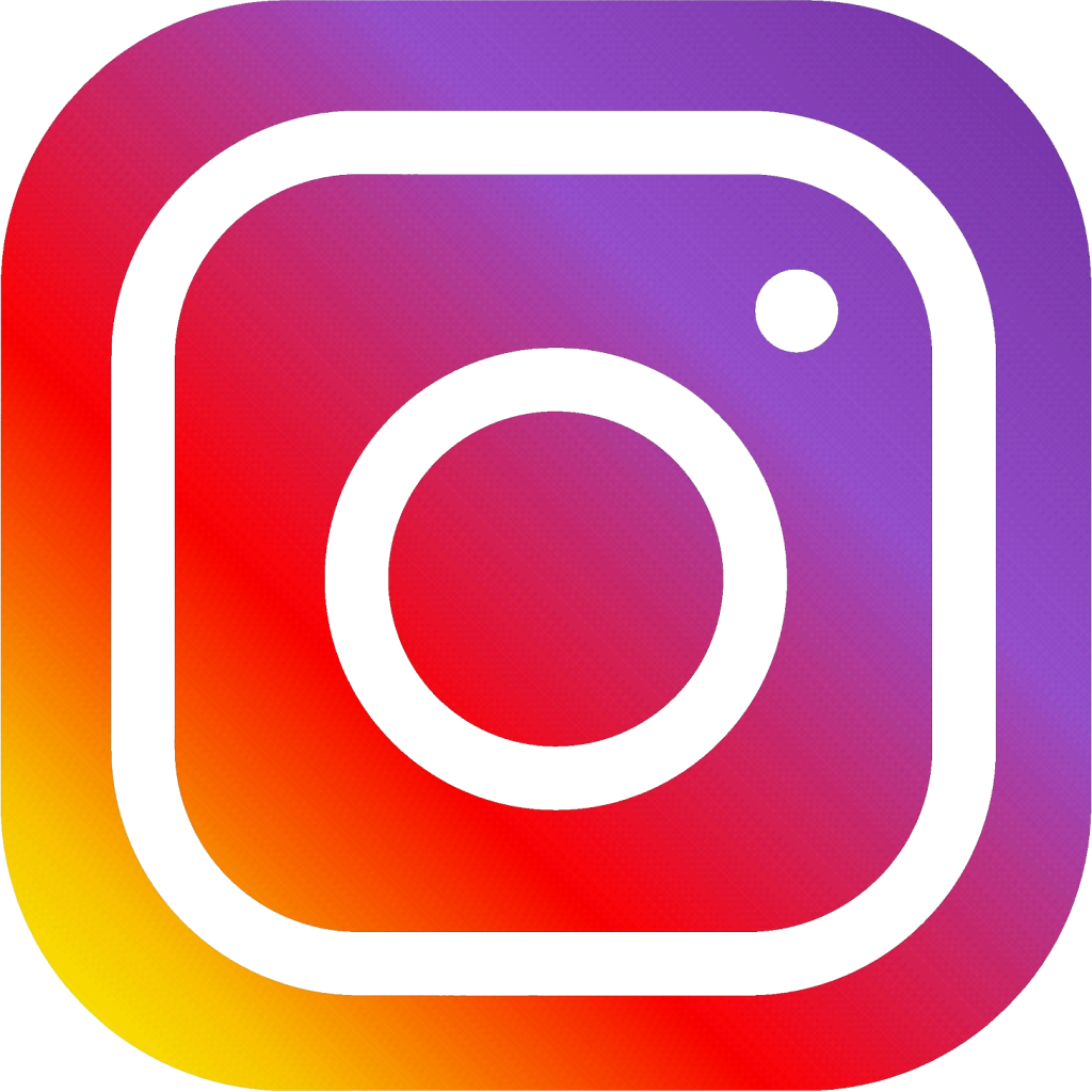 1024x1024 Stunning Instagram Logo Vector Free Download 43 For New Logo With