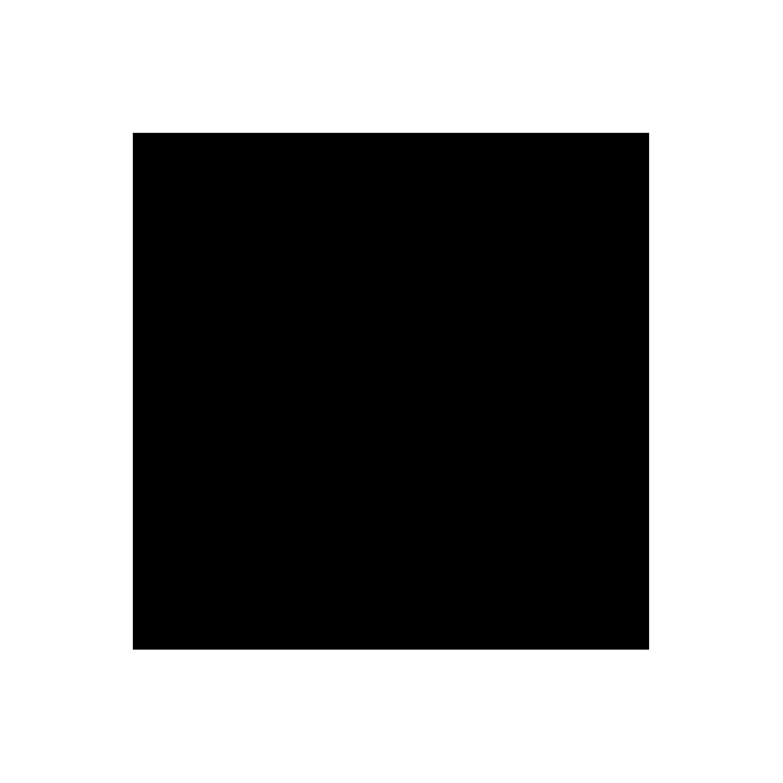 3000x3000 Black And White Instagram Logos