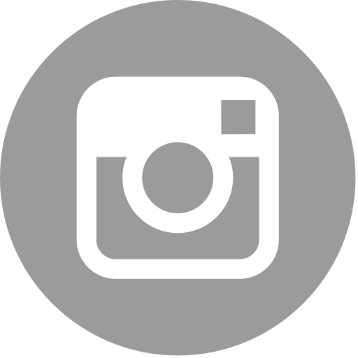 512x512 Instagram Logo, Instagram Logo, Iphone Icon Png And Vector For