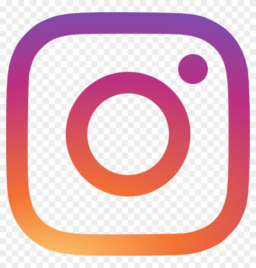 840x878 Instagram Logo [New] Vector Eps Free Download, Logo,