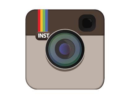 420x320 Instagram Icon Vector Download Free Logopik