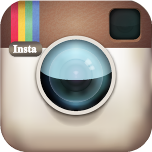300x300 Instagram Logo, Vector Logo Of Instagram Brand Free Download (Eps