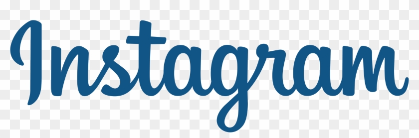 840x277 Pictures Gallery Of Instagram Logo Vector Free Download