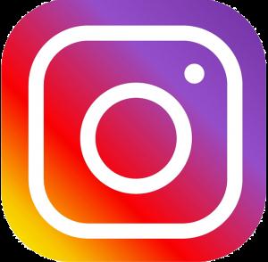 Instagram Logo Vector Download At Getdrawings Free Download