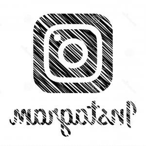 300x300 Download New Instagram Logo Png Arenawp