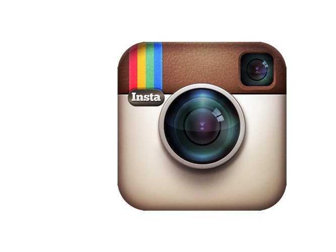 666x500 Free Instagram Logo Icon 147143 Download Instagram Logo Icon