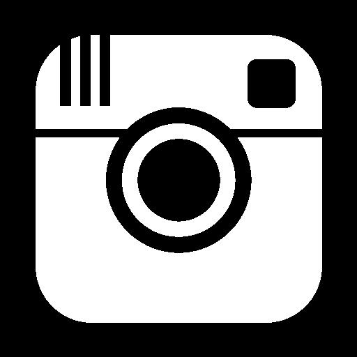 512x512 Instagram Logo For Business Card Instagram Logo Pack Vector Free
