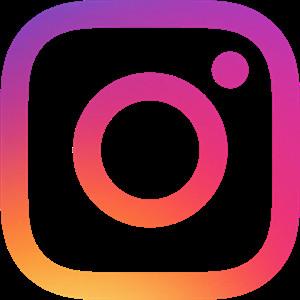 300x300 Instagram Logo Vector New Instagram New 2016 Logo Vector Ai Free
