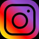 150x150 Instagram New Logo Vector New Instagram New Logo Stock S Amp Vectors
