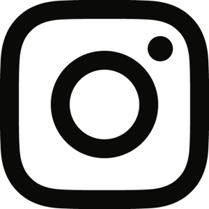 300x300 Instagram Logo Vectors Free Download