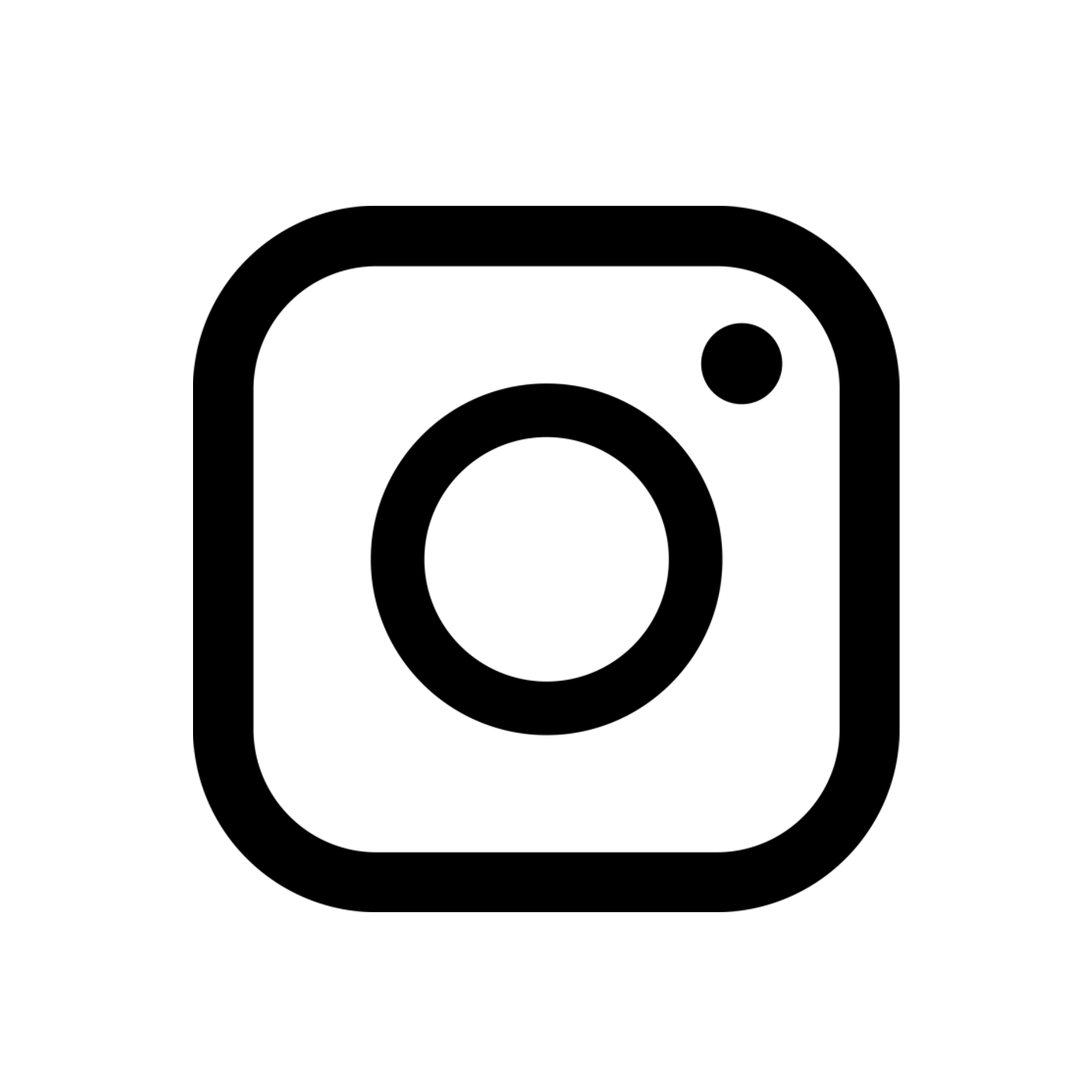 1890x1890 Instagram Logo Graphic Library Stock Png