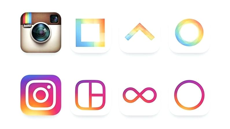 795x446 Lovely New Instagram Logo Vector And Instagram Logo History 76
