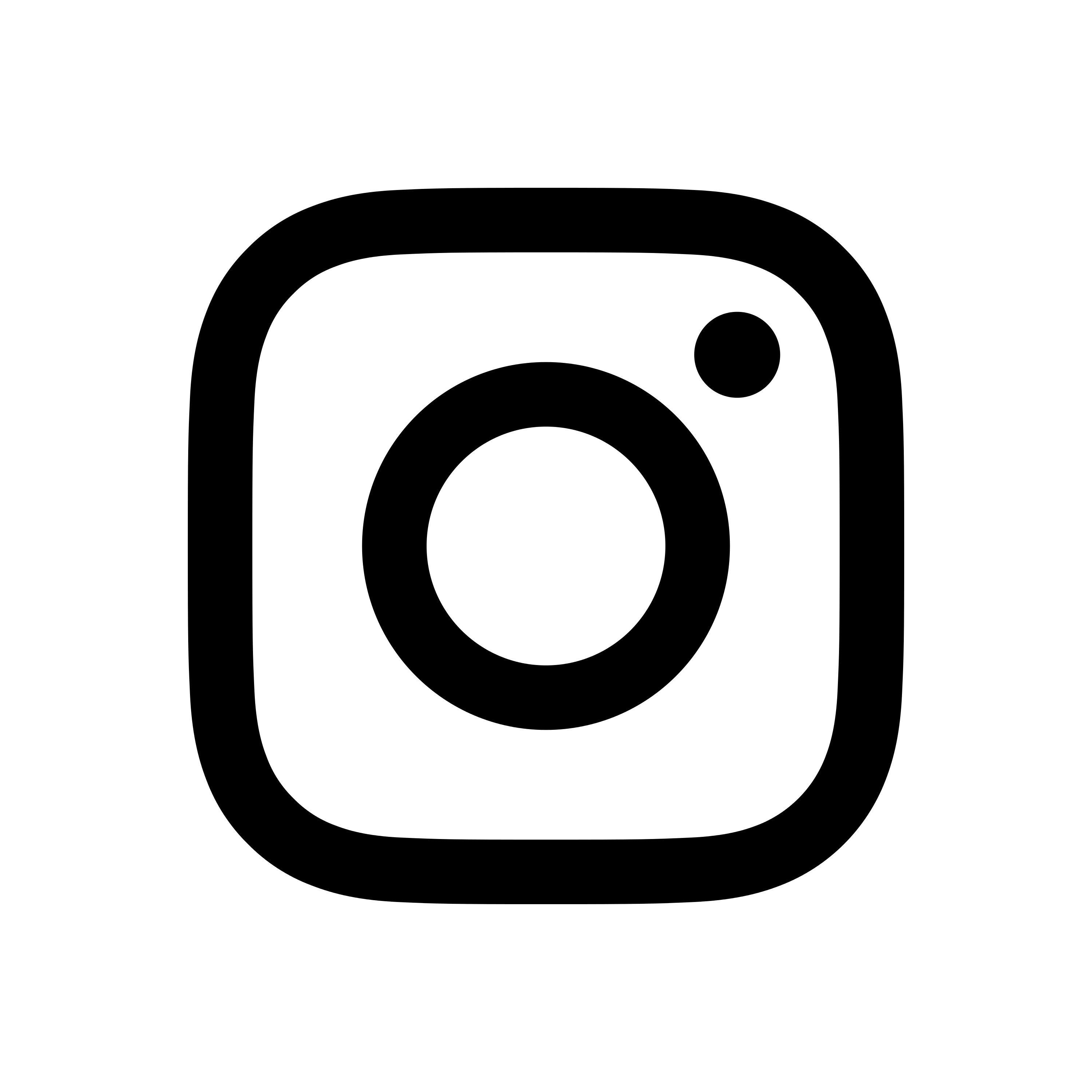 3000x3000 More Info Beautiful Instagram Square Logo Vector Update