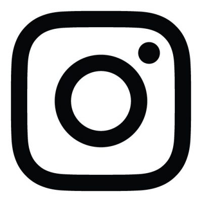 400x400 Instagram Logo, Icon, Instagram Gif, Transparent Png [2018]