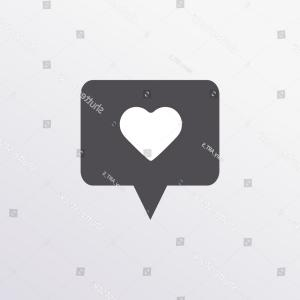 300x300 Breathtaking Instagram Logo Vector Black And White With Additional