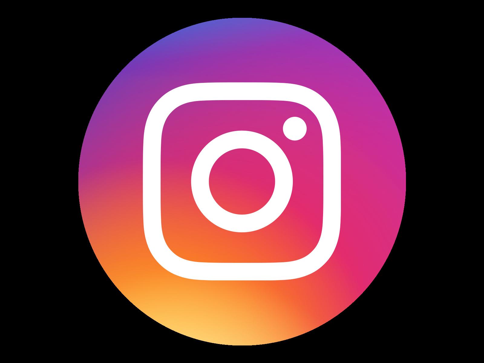 1600x1200 Instagram Logo Png Transparent Amp Svg Vector