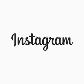 280x280 Instagram Logo Vector Unique Instagram Logo Vector 3axid