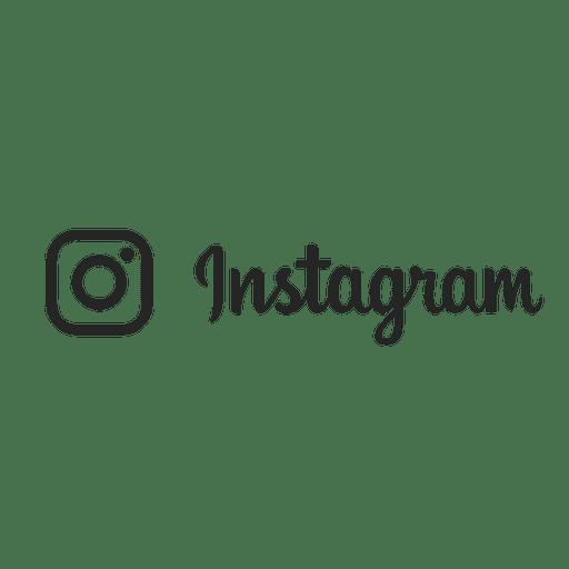 512x512 15 Vector Instagram White For Free Download On Mbtskoudsalg