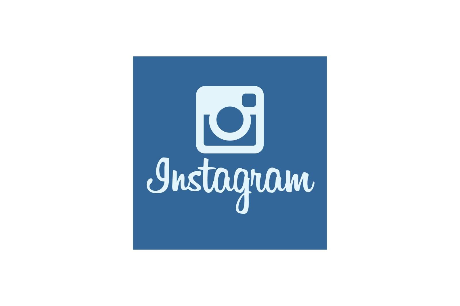 1600x1067 Instagram Logo
